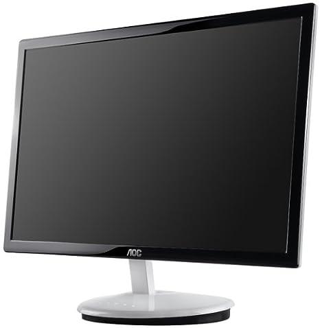amazon com aoc e2343f 23 inch led monitor computers accessories rh amazon com User Training Clip Art User Guide