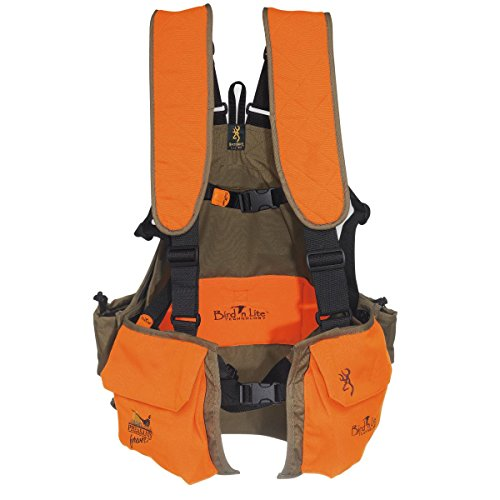 Browning Birdn Lite Strap Vest product image