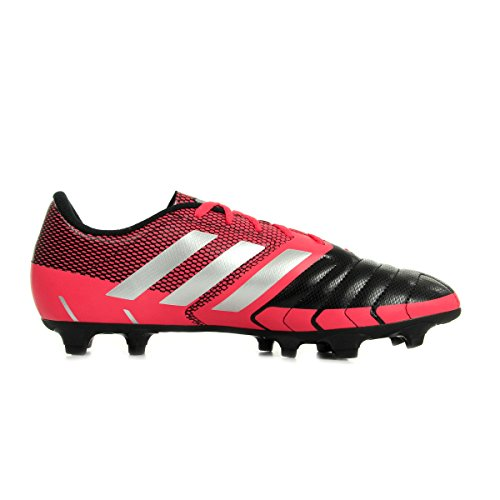 adidas Neoride 3 Fg AF4926, Chaussures football