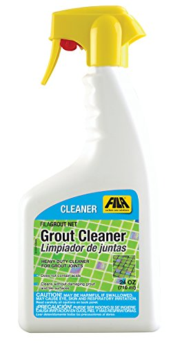 fila-grout-net-grout-cleaner-for-tiles-24-oz