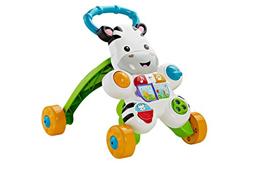 fisher price bear chair - 2
