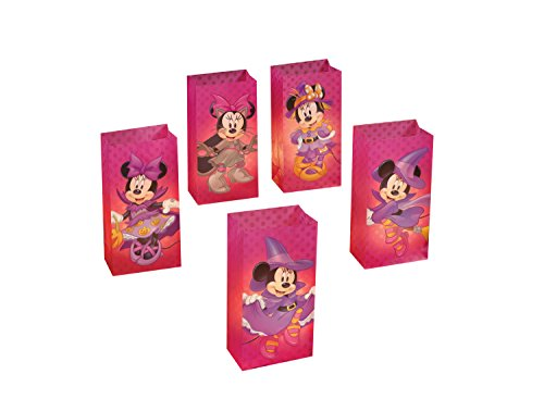 Disney Minnie Mouse Luminary Kit ()