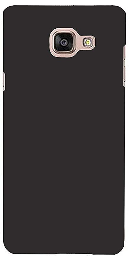 b62a019d79 Case Creation TM Back Cover for Samsung Galaxy J5 Prime  Amazon.in   Electronics