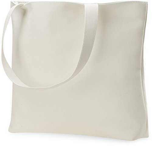 Damentasche Baumwolltasche Leinen - Beutel Shopper Bag praktische Einkaufstasche mit Motiv Baum