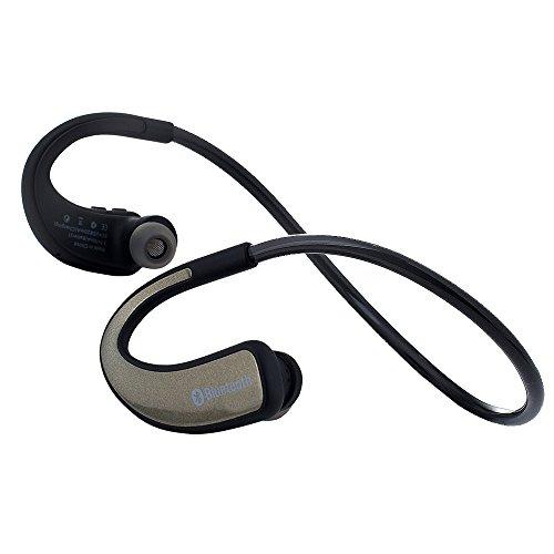 rotibox-shine-sports-bluetooth-40-wireless-stereo-headphones-high-definition-headset-earphone-earbud