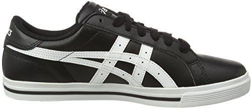 Classic Asics Adulte Basses Mixte Tempo Sneakers HA6xdA