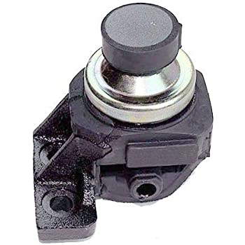 1 PCS Front Right Motor Mount For 1989-1995 Ford Taurus 3.8L