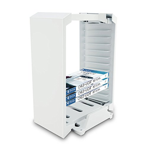 xbox stand tower - 2