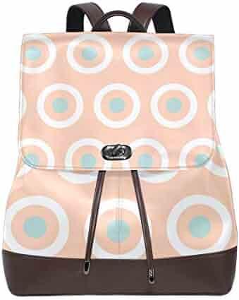 13b50ea17f43 Shopping $25 to $50 - Multi - Last 90 days - Kids' Backpacks ...