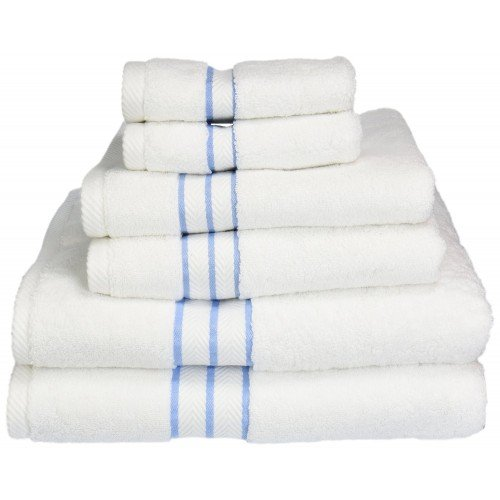 900 gram hand towel - 6