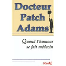 Docteur patch adams