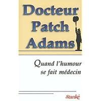 Docteur patch adams