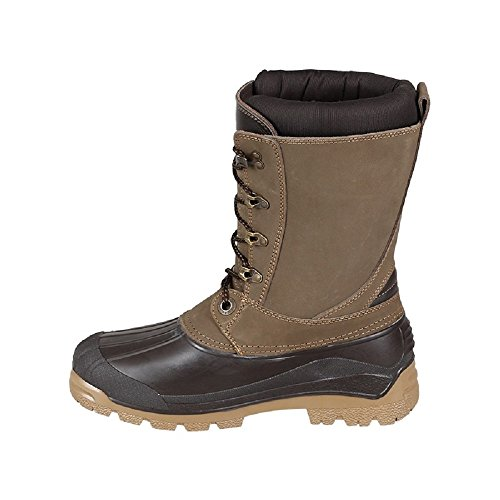 Walking Hunting New Shoes Voyager Mens Size Boots Outdoor Snowboots Rain Fishing YwTgTS