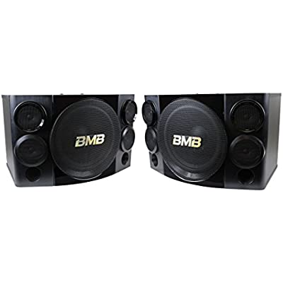 bmb-cse-310-500w-10-3-way-karaoke
