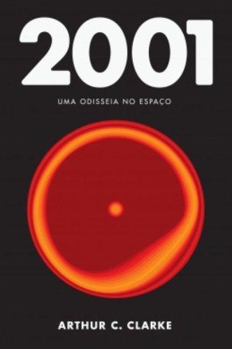 2001: Uma Odisseia No Espaco