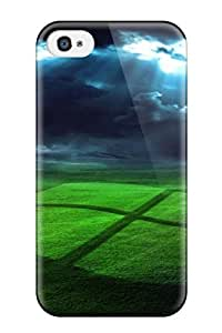 Fashionable XptJSVi8973dMLey Iphone 4/4s Case Cover For Desktop Protective Case