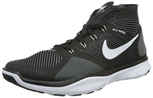 NIKE Free Train Instinct Mens Running Shoes Black new arrival cheap online clearance with paypal outlet low shipping discount for sale authentic for sale 37CJTU