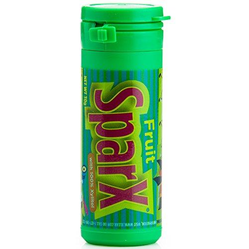 Xlear Candy - 1