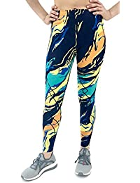 Women's Stabilyx Tights
