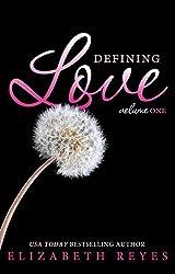 Defining Love (Volume 1): Defining Love
