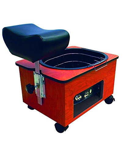 portable whirlpool bath - 2