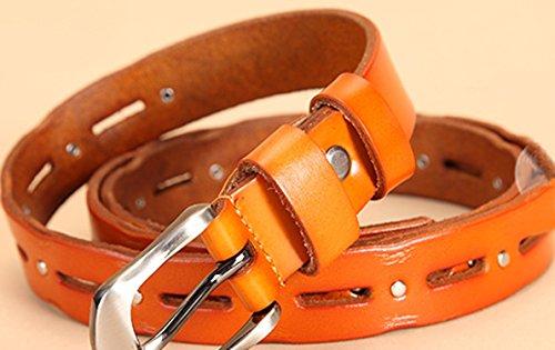 Cintur Cintur Cintur Cintur Cintur Cintur Cintur Cintur Cintur Cintur Cintur Cintur Cintur Cintur Cintur IxwYr0AYqv