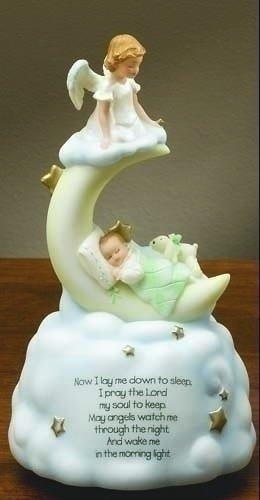 割引 Sweet Dreams B015G2DBSE/天使とベビーオルゴール Sweet B015G2DBSE, おしゃれな布団店ねむりねこ:64e2bb61 --- arcego.dominiotemporario.com