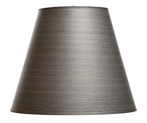 Pewter Floor Lamp Shade (Lamp Floor Pewter County Stone)