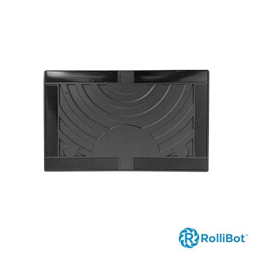 Replacement Rollibot BL618 Wet Mop Holder