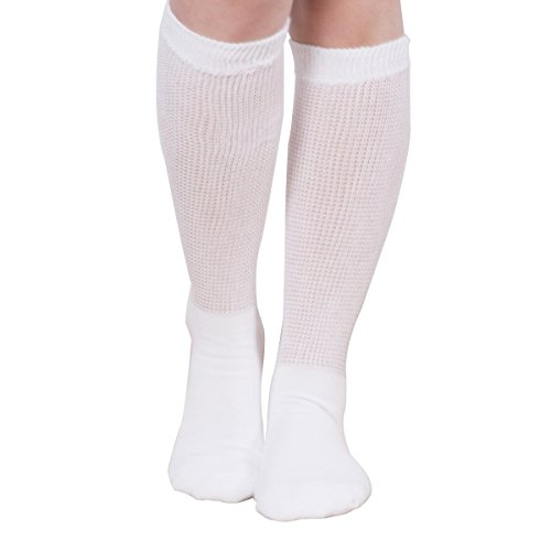Fytto Deluxe Unisex Diabetic Socks