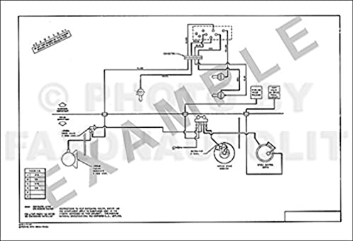 1985 ford mustang svo brakes vacuum diagram without a c 40 hp mercury outboard schematic mercury brakes diagram #3