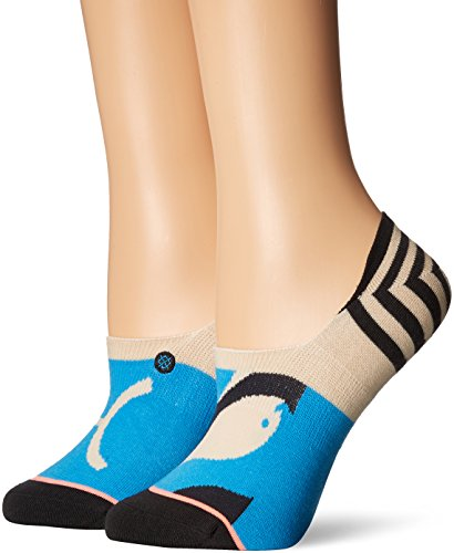 Stance Womens Pisces Astrology Invisible
