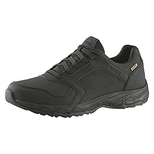 Aqx black McKINLEY Oregon black Schuh Multi wqFXt