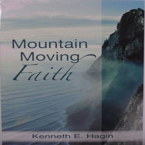 Mountain Moving Faith - In Mall The Stores Burlington