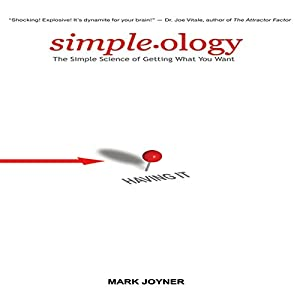 Simpleology Audiobook