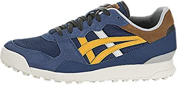 df5d51d1e2 Onitsuka Tiger - Unisex-Adult Tiger Horizonia Shoes