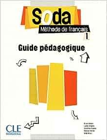 ebook psychiatry for