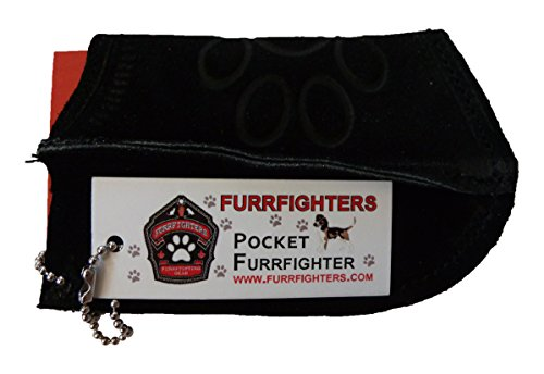 Furrfighters Pet Hair Removal (Travel Size) made in Rhode Island