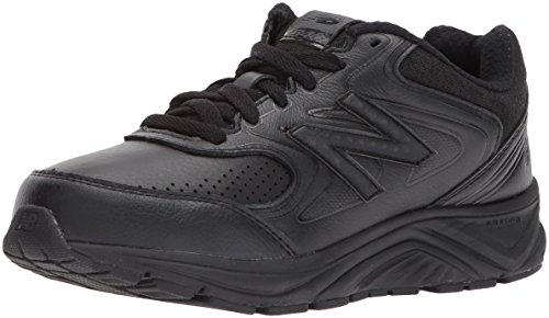 Trainers 840 New Balance Black Women's fxt4EEwZ