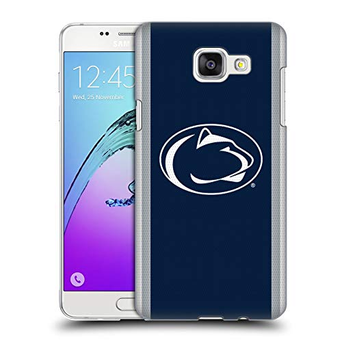 Official Pennsylvania State University PSU Football for sale  Delivered anywhere in Canada
