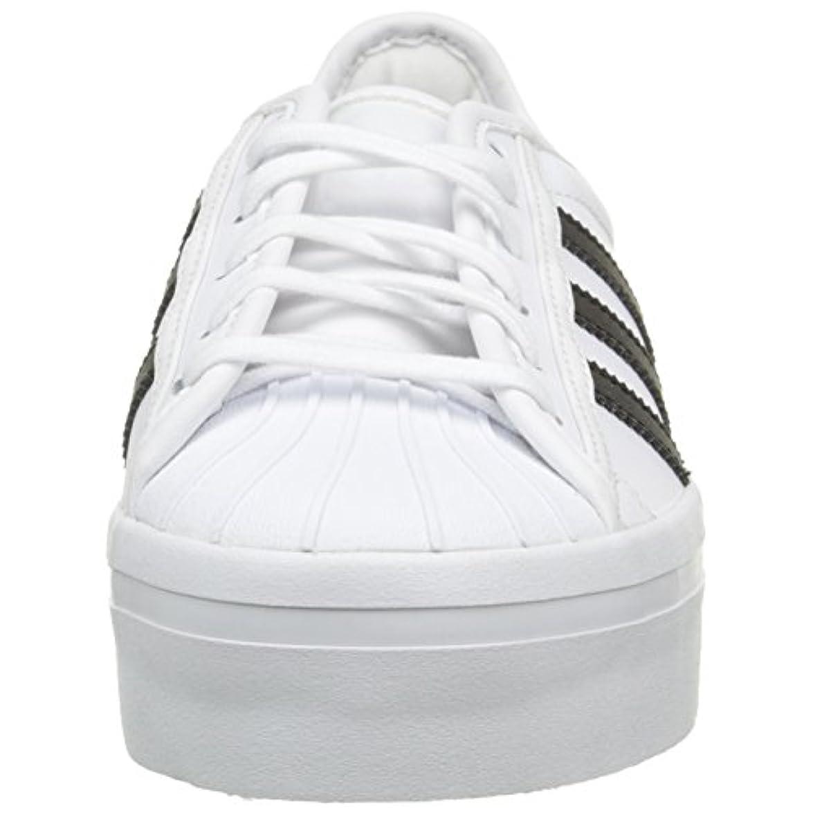 Superstar Donna Adidas - Basse Rize