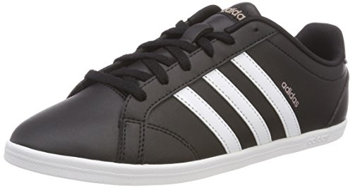 000 Femme Adidas Noir grmeva Chaussures ftwbla De Coneo negbas W Fitness Vs Qt qnqC7wWHa
