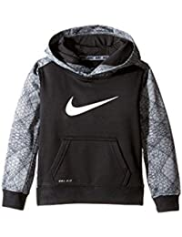 cheap nike pullover hoodies