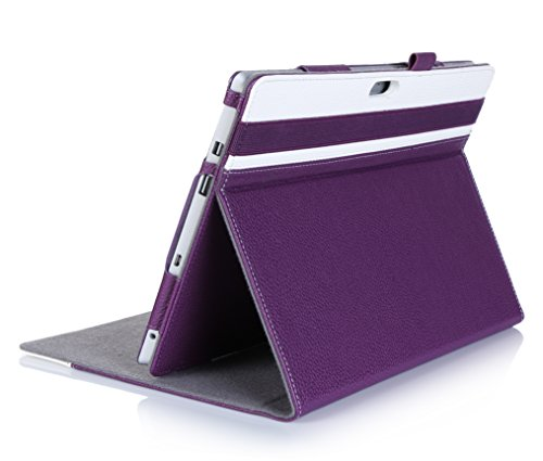 Microsoft Surface Case ProCase release