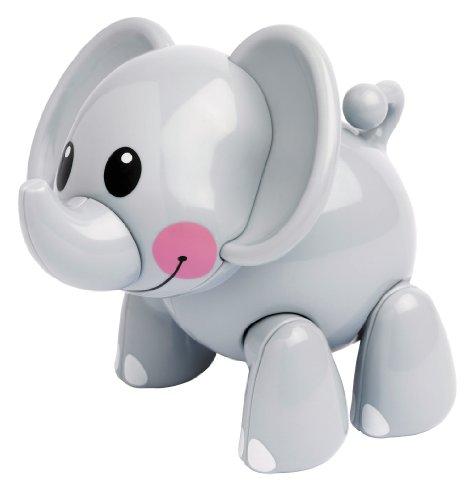 Elephant - (Loose)