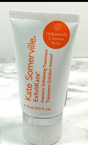 Kate Somerville ExfoliKate Intensive Exfoliating Treatment - 0.5 ()