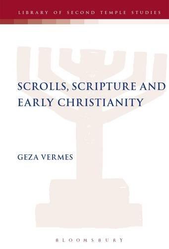 Studies In The Scriptures Pdf