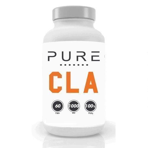 body building cla - 7