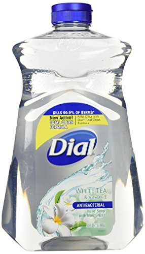 dial-antibacterial-vitamin-e-hand-soap-with-moisturizer-refill-white-tea-52-oz