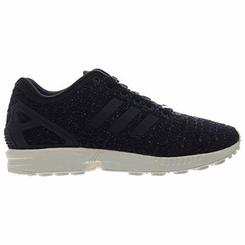 Adidas Zx Flux Sort OAdm4OyEU